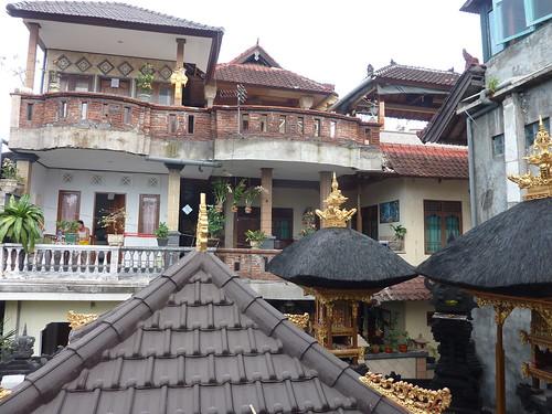 Bali-Padangbai (6)