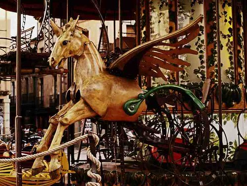carousels_merry-go-round_15