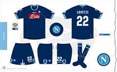 Napoli third kit 2010/2011 (7football) Tags: shirt illustration 22 football napoli illustrator vector lete maillot 2010 calcio 1011 maglia adobeillustrator seriea trikot 2011 illustrazione lavezzi vettoriale macron 201011 acqualete europaleague 20102011 legaseriea