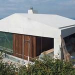Swiss Concrete Architecture thumbnail