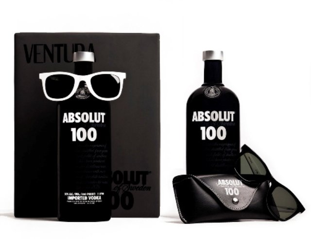 absolut-100-with-pedro-brando-stone-bonker-and-optica-ventura_2_52