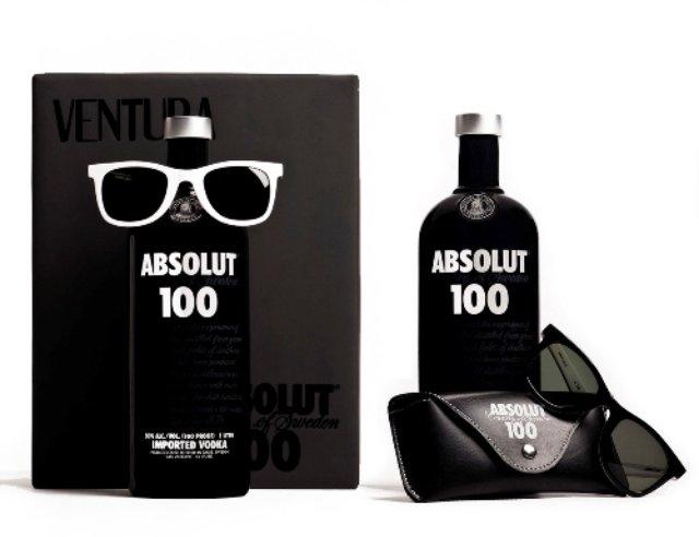 absolut-100-with-pedro-brando-stone-bonker-and-optica-ventura_2_52