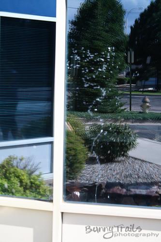 209-swirly fountain2