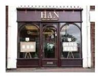 Han Chinese Restaurant