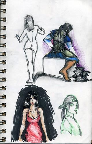 sketch201
