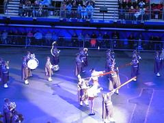 DSCN3173 (lexylife) Tags: people history scotland edinburgh eventsandfestivals edinburghmilitarytatoo