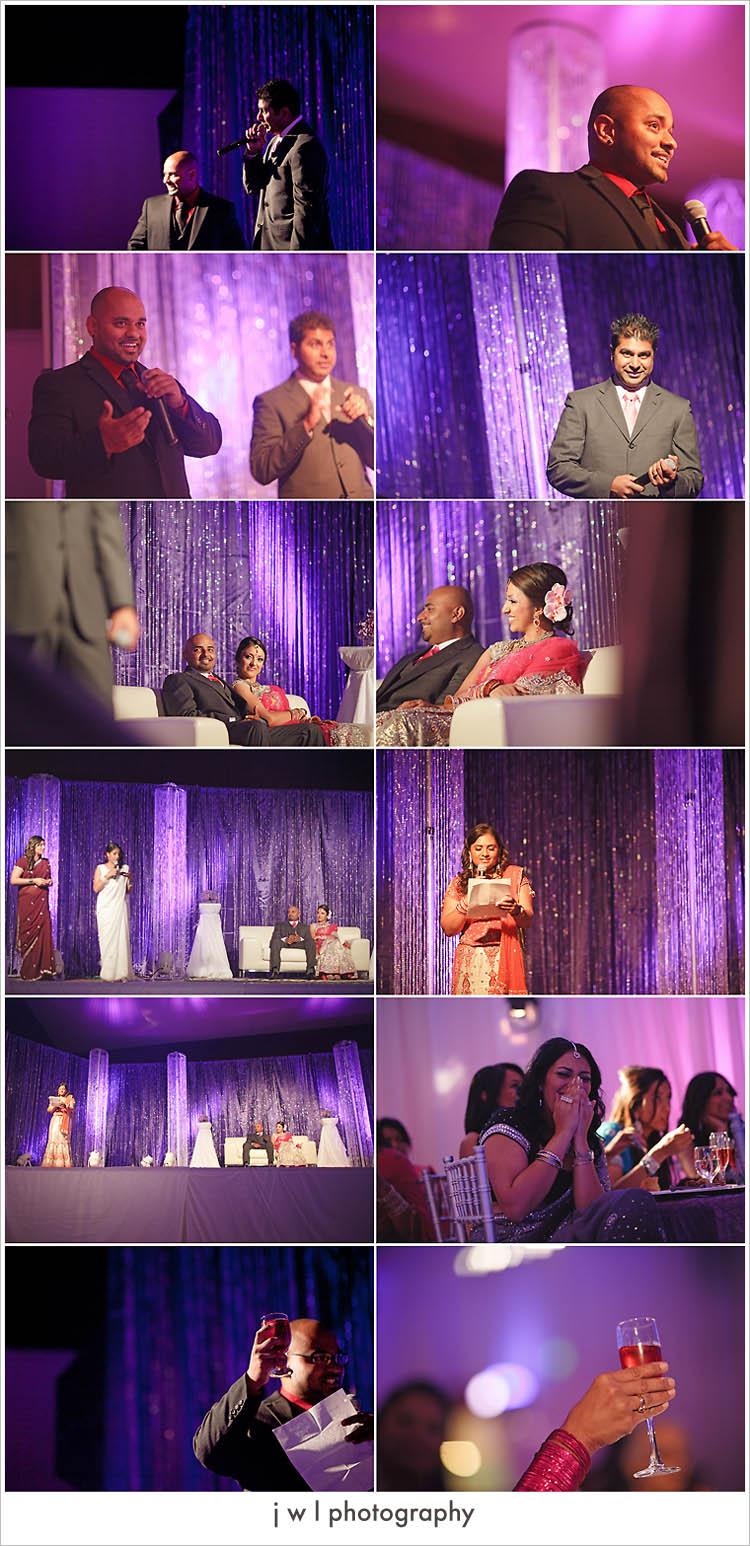 sikh wedding hindu wedding jwlphotography_29