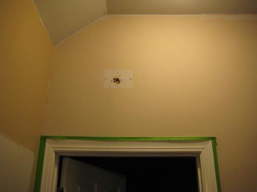 paint 015