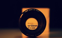 Welcome to the Family (OB1 ®) Tags: camera macro slr 35mm canon lens 50mm f14 tokina telephoto pro medium usm standard f28 ef dx atx m35