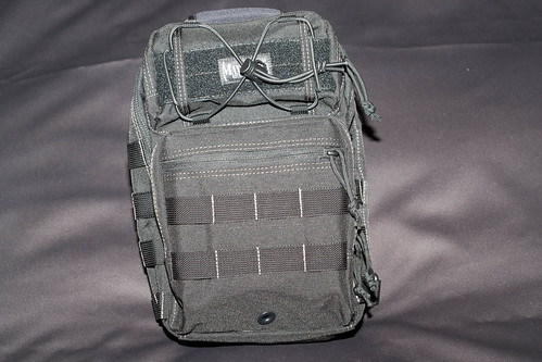 geocachingbag-1