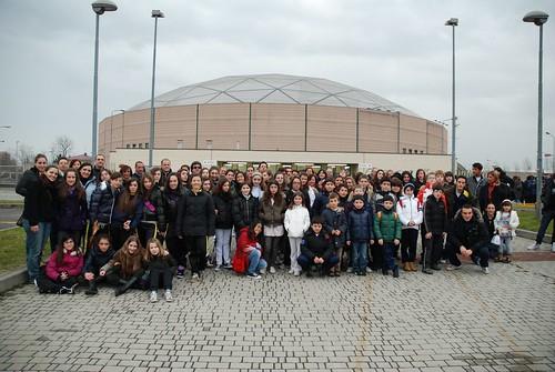 10-02-28 Monza - Macerata