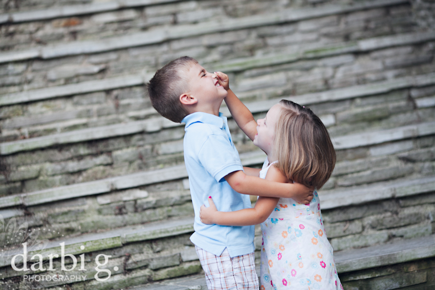 lowresDarbiGPhotography-Ritter Family-168