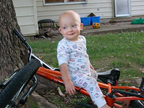 Aug 6 2010 Elden (2)