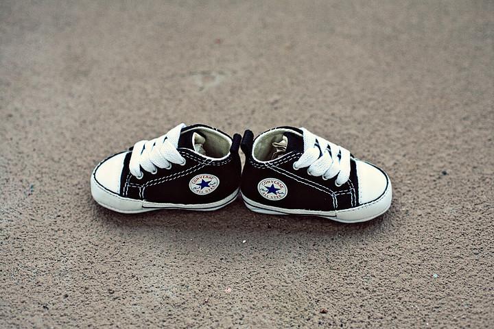 CrewShoes3web