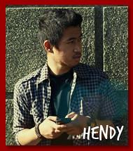 hendy