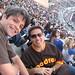2010.208 . Matt and Jordan