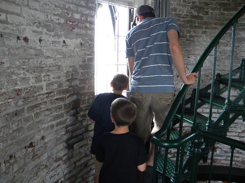 currituck lighthouse (9)