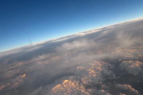 2010 08 08 photo