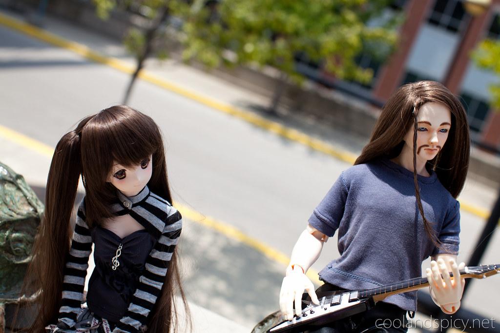 yui & moiraine rin-24