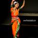 Nritya Taranga