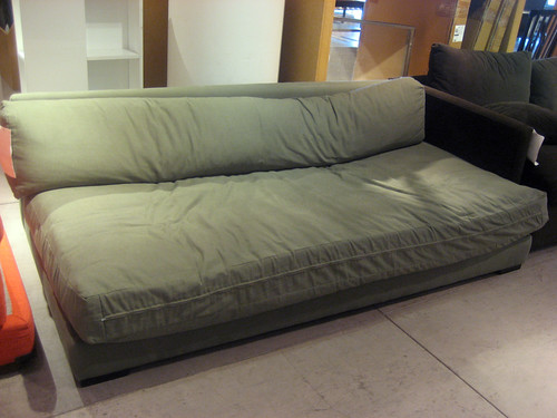 Fascinating Cb2 Piazza Sofa Review Images - Best idea home design .