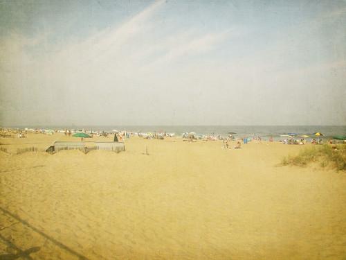 Ocean Grove, NJ