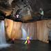 Rocky River Cave splendor
