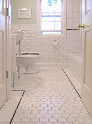 3-28-08bathroom1_at-707930