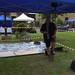 fen-edge-festival-2009-001
