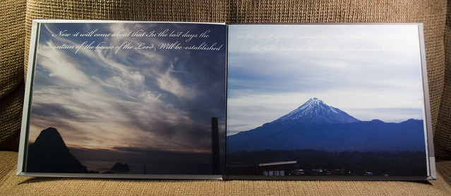 NZAlbum7