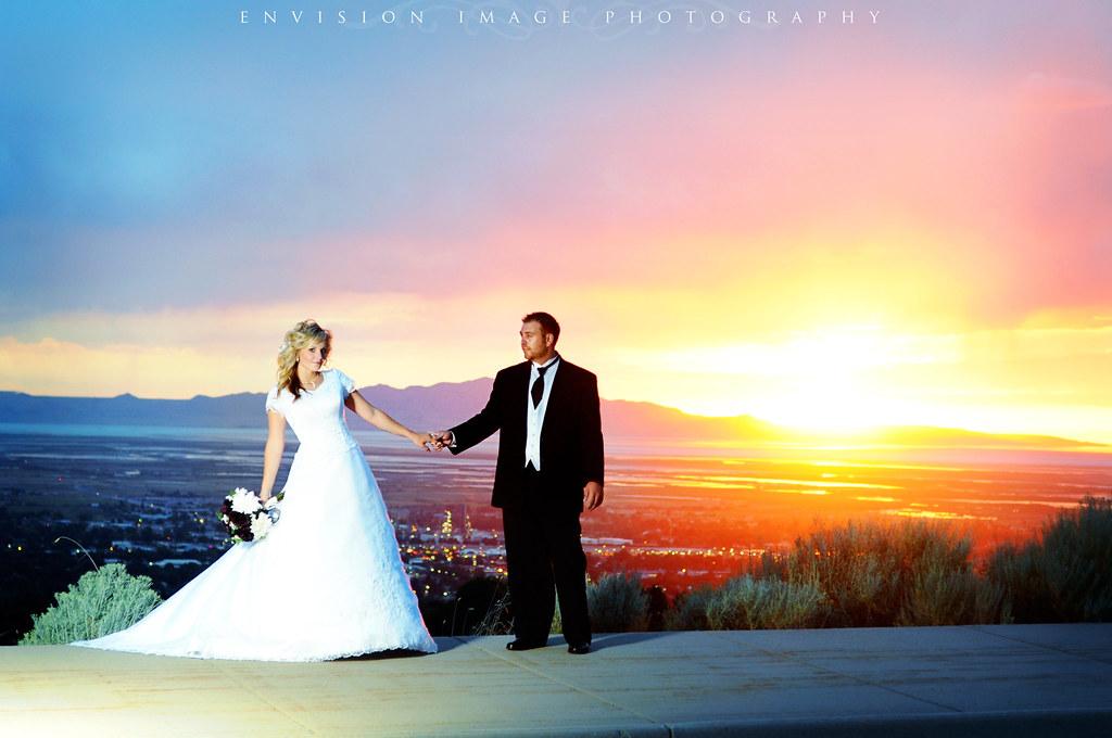 Britney's Bridals 040
