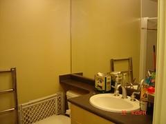 Dt bathroom b4