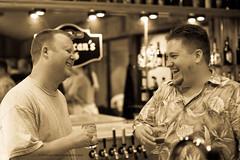 TEXAS PUB CANDID (RUSSIANTEXAN) Tags: david home pub nikon texas tx houston brew russiantexan anvar d700 khodzhaev anvarkhodzhaev russiantexas svetan svetanphotography
