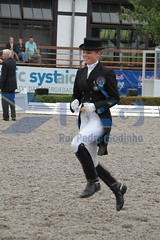 IMG_4958 (RPG PHOTOGRAPHY) Tags: awards yr 2010 riders youg ind kronberg 220708