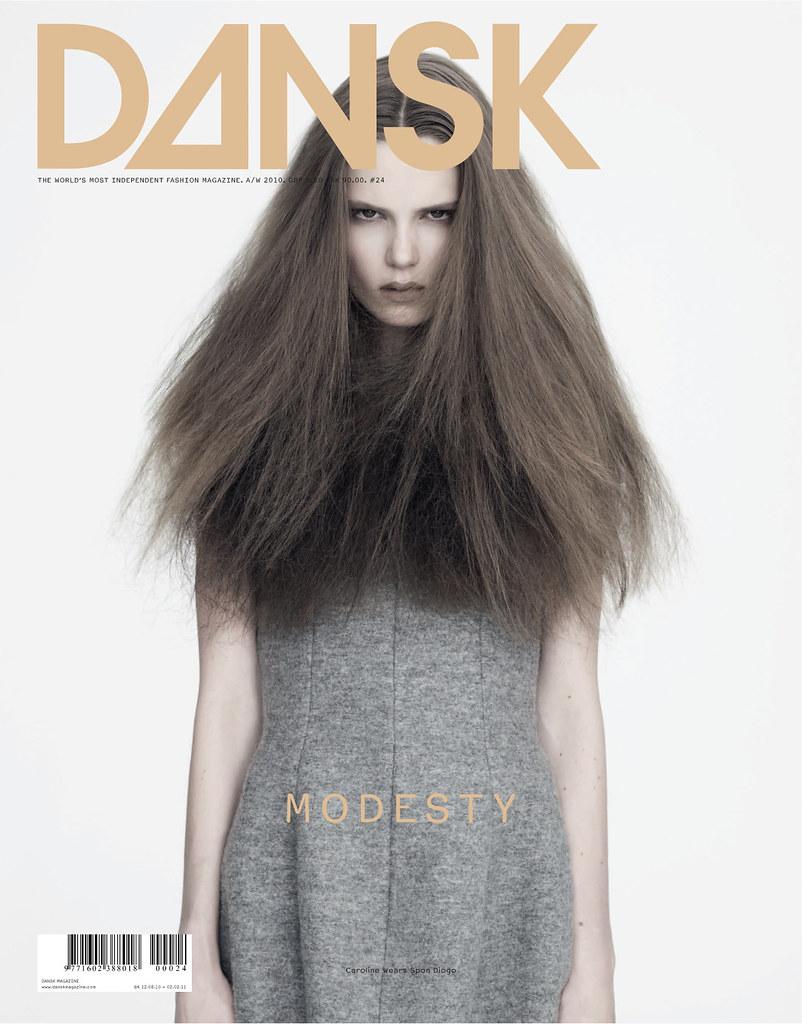 DANSK_AW10_Cover