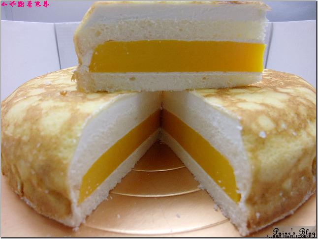 塔吉特蛋糕