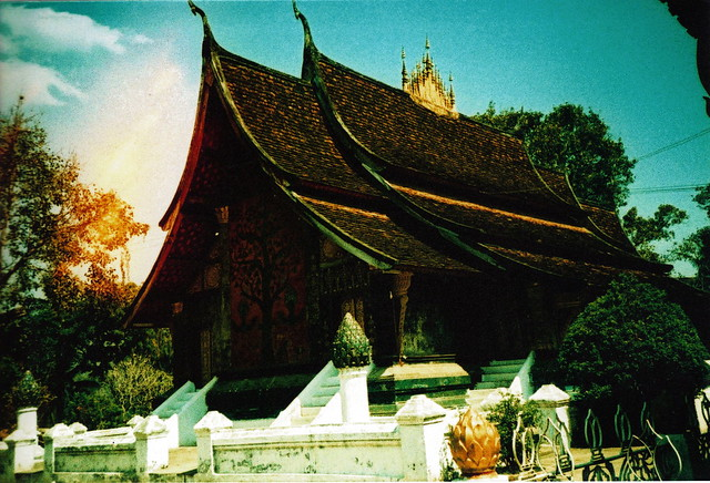 laos misc 3