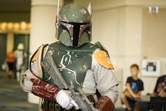 4889224267 d241483562 m Celebration V: Boba Fett Sightings