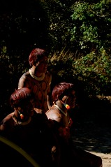 DSC_0841 (semente33) Tags: india xingu ritual terra sul indio tribo aldeia pachamama americano goias indigena cantos paje xama kayapós yawalapitis triboarcoiris
