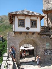 Mostar (Blaz Purnat) Tags: mostar herzegovina hercegovina bosniaandherzegovina bosnaihercegovina bosnahersek bosnainhercegovina bosniayherzegovina bosnieherzgovine bosnienundherzegowina erzegovina herzegowina hersek hercegowina herzgovine