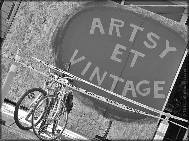 P1110475_artsy_et_vintage