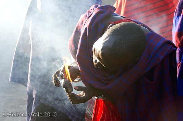 RYALE_Ngorongoro_Crater_168