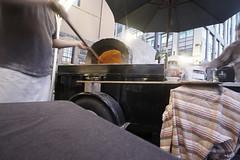 Deschutes Brewery Street Fare