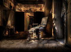 session 9 (andre govia.) Tags: house building abandoned film buildings lost is insane chair woods closed place decay explorer fear 9 best andre hallway explore where urbanexploration horror session mad sanatorium explorers dentist asylum derelict decayed ue mentalhospital urbex workhouse testimonial lunaticasylum asylums madhouse offlimits criminally sanatoriums mentalhospitals govia andregoviaabandonedasylumdecaychairchairsmentalexploreueurbextresspasshorrorcreepyhorrorsanatoriummedicalfacilityforlongtermillness treatmentoftuberculosissanitariumleprosariumcolseddown psychiatrichospitalshospital