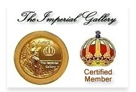 The Imperial Gallery Member