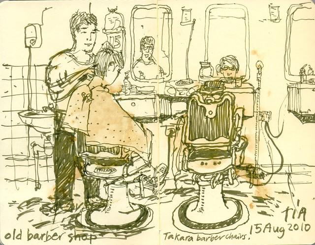 100815_barber