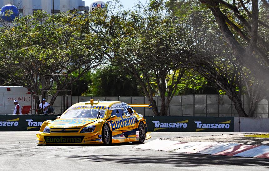 soteropoli.com fotos de salvador bahia brasil brazil copa caixa stock car 2010 by tuniso (10)