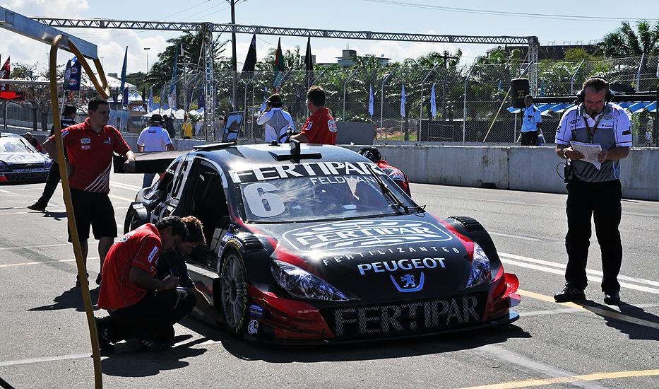 soteropoli.com fotos de salvador bahia brasil brazil copa caixa stock car 2010 by tuniso (14)