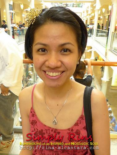 Popits Philippines 14