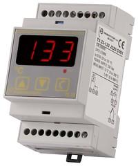 Indicatori-Intercettatori serie TS23-133